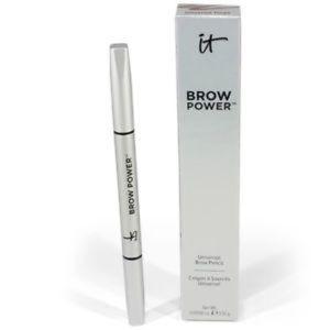 IT Brow Power Eyebrow Pencil
